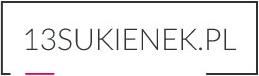 13Sukienek.pl