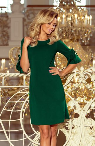 50a7549717ef40 Sukienki wizytowe · Strona 21 z 33 · 13Sukienek.pl