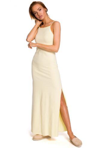 02bcbd53de412 Sukienki długie w sklepie internetowym 13sukienek.pl