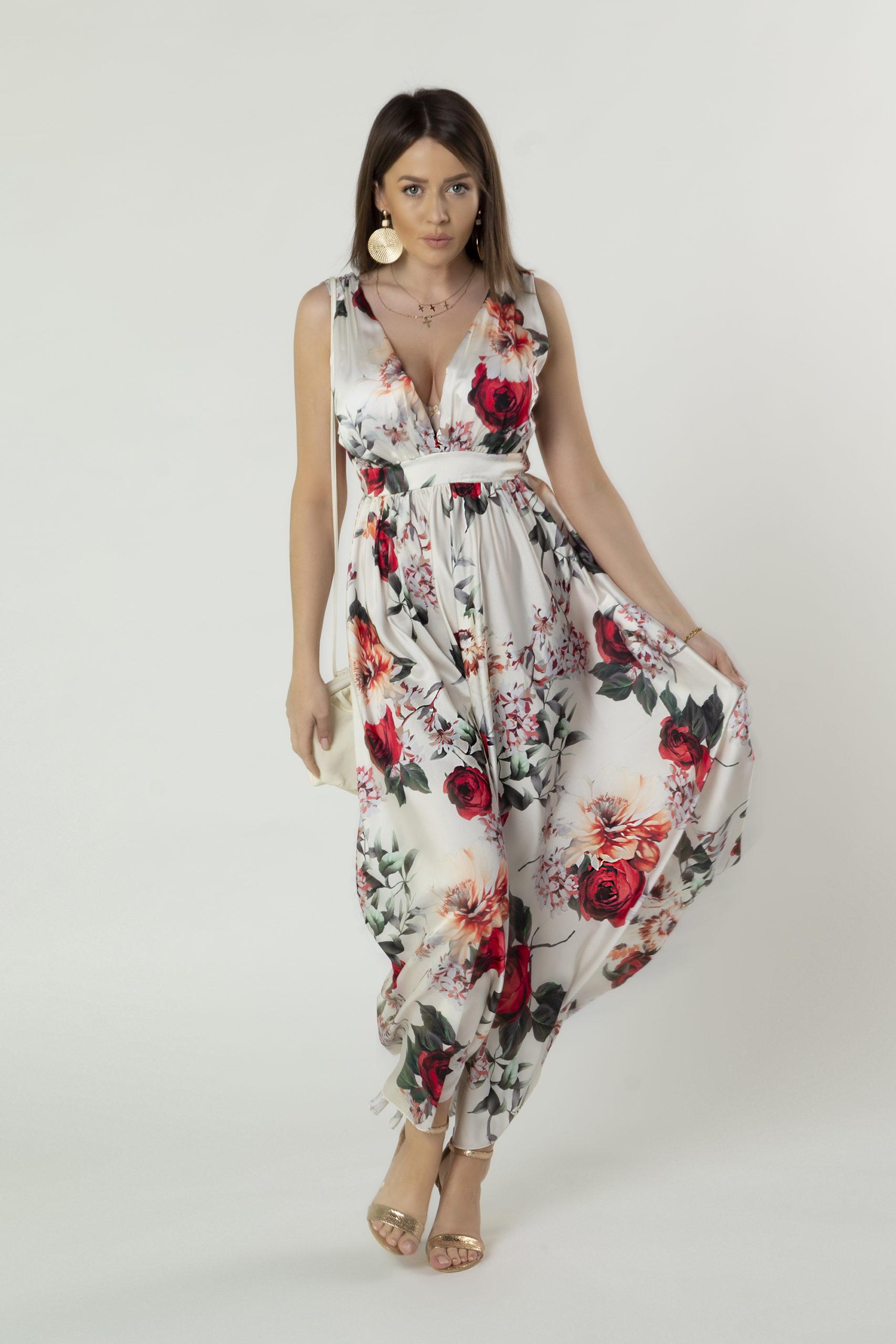 Fatturabile Formazione Col Tempo Sukienki Na Wesele W Kwiaty Malattia Auckland Espansione